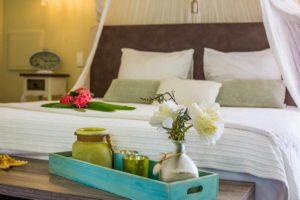 bonaire hotel
